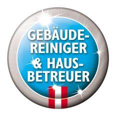 Logo_GebR_Hausbetreuer_6cm_rgb