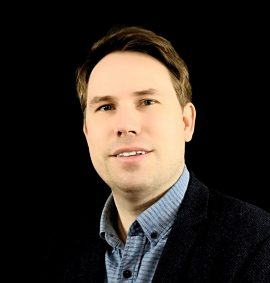 PatrickSchneider